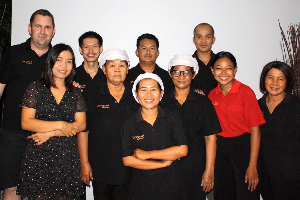 loccitan-staff